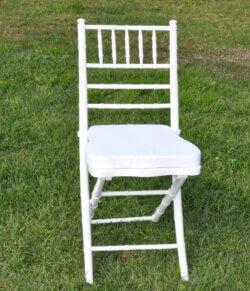 כיסא נפוליון