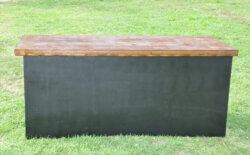 שולחן בוצ'ר